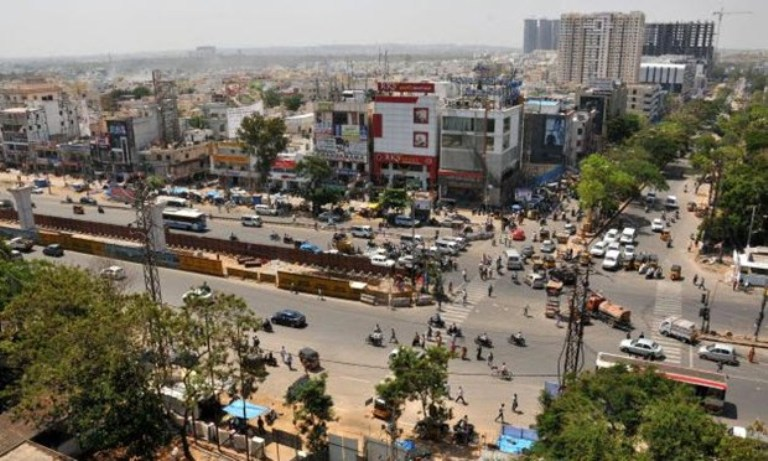 kukatpally-may-be-a-good-destination-to-invest-in-real-estate.jpg