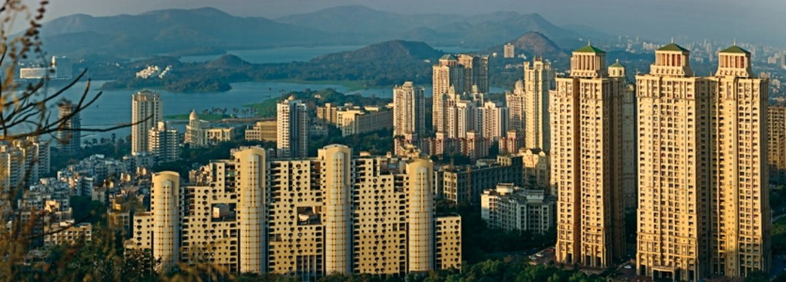 powai-becomes-one-of-the-biggest-realty-hubs-in-mumbai.jpg