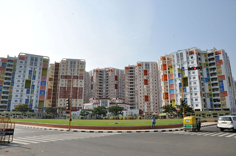 rajarhat-new-town-is-certainly-an-investor's-paradise.jpg
