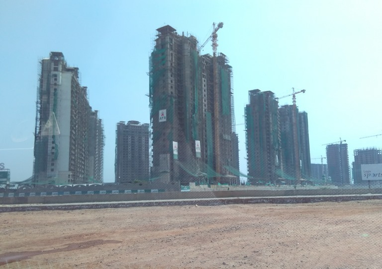 sector-150-becomes-major-real-estate-hub-in-noida.jpg