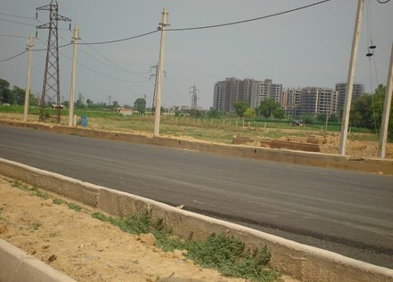sector-150-offers-great-realty-prospects-in-noida.jpg