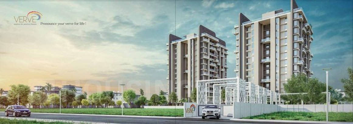 should-you-invest-in-residential-property-in-tollygunge.jpg
