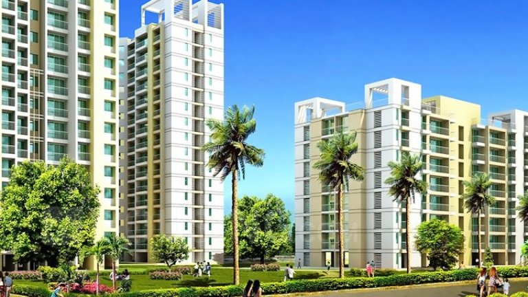 should-you-invest-in-sector-1-noida-extension.jpg