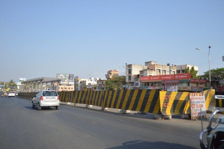 wagholi-becomes-realty-hub-in-pune.jpg