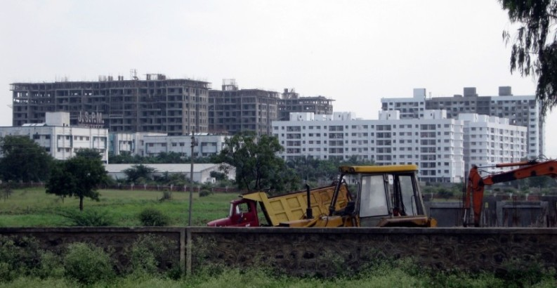 wagholi-is-fast-becoming-a-prime-residential-locality-in-pune.jpg