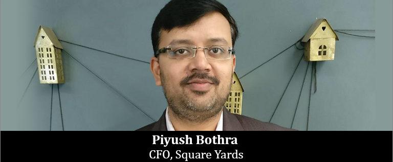 Piyush-Bothra-768x317