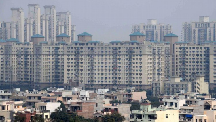 delhi-ncr-property-market-may-witness-growth-in-2018.jpg