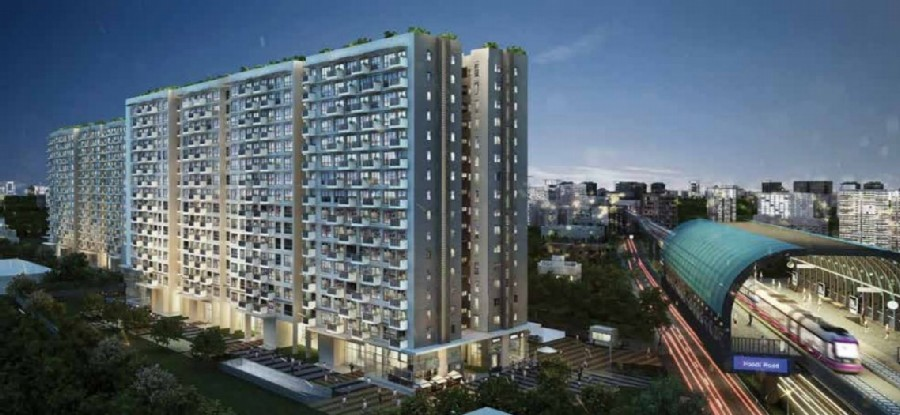 godrej-air-should-you-buy-property-here.jpg