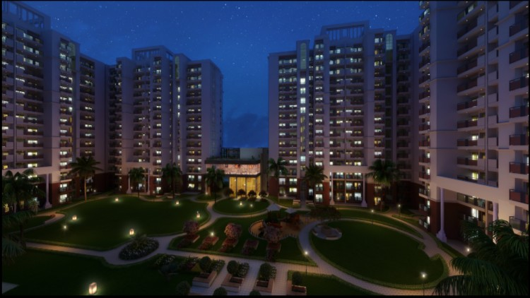 investing-in-sushant-golf-city.jpg