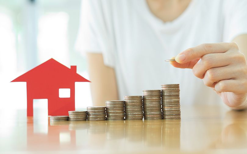 New housing fund set up by HDFC Capital
