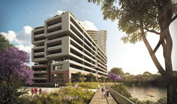 noble-riverstone-oasis-is-a-great-place-to-invest-in-sydney.jpg