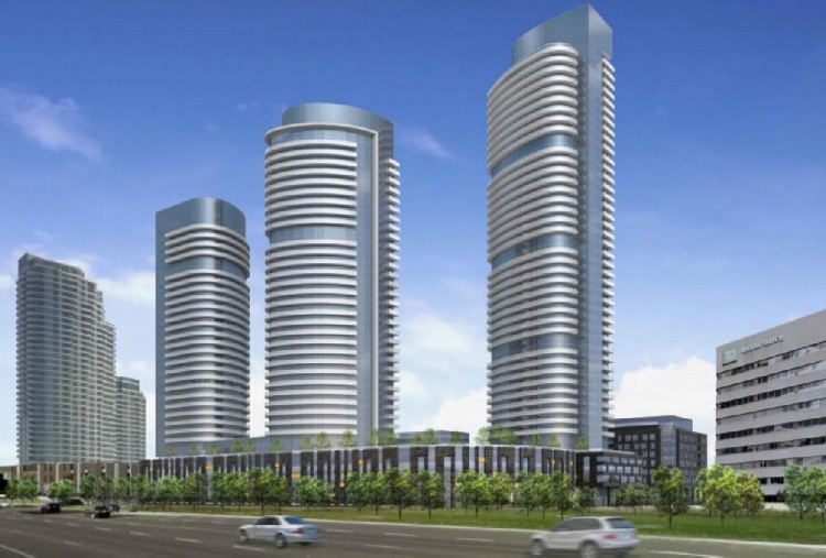 valhalla-town-square-is-a-great-investment-option-in-etobicoke.jpg