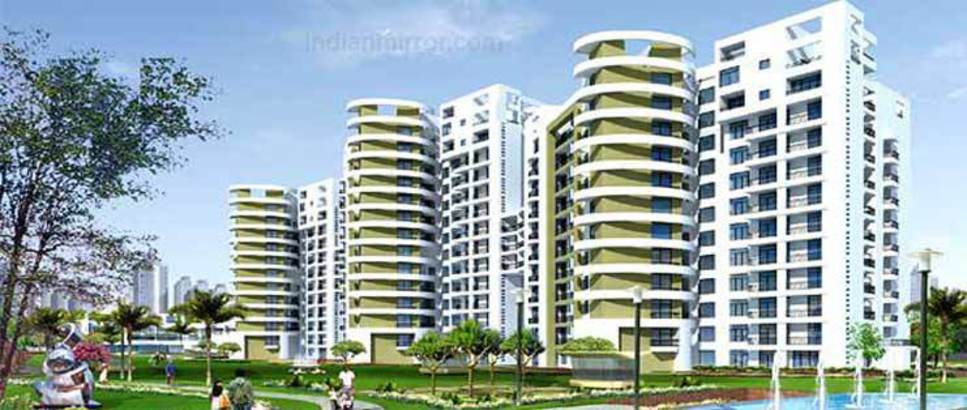will-indian-real-estate-witness-a-revival-next-year.jpg