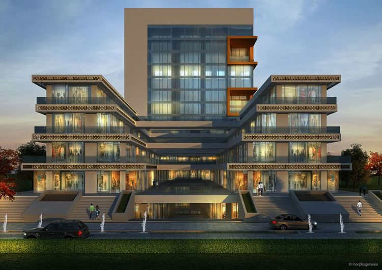 amour-81-avenue-is-a-premium-commercial-project-coming-up-in-gurgaon.jpg