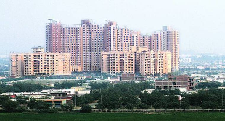 analyzing-the-property-trends-in-delhi-ncr.jpg