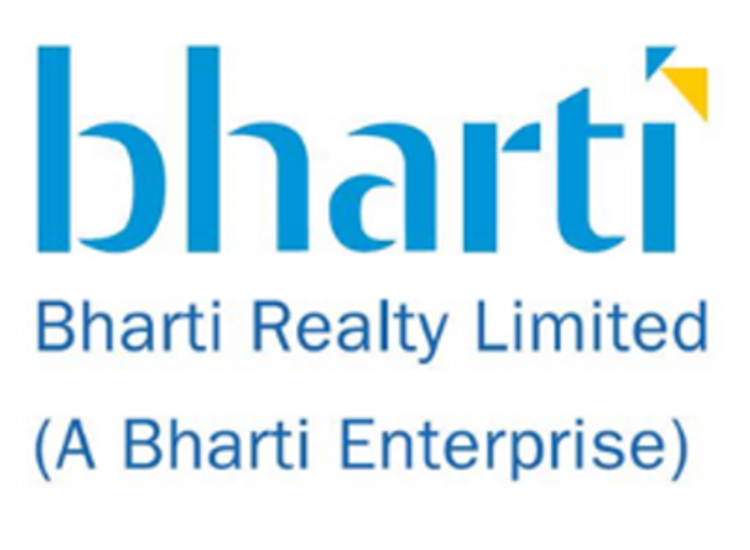 bharti-realty-zeroes-in-on-two-delhi-ncr-projects.png