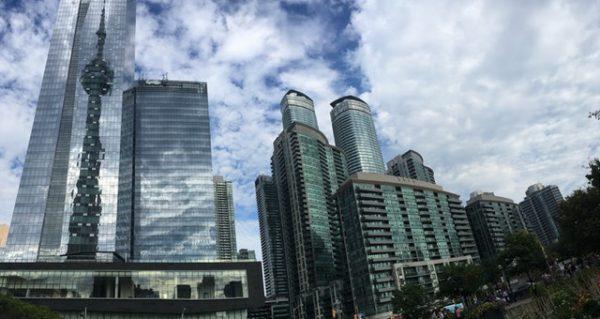 canada-malls