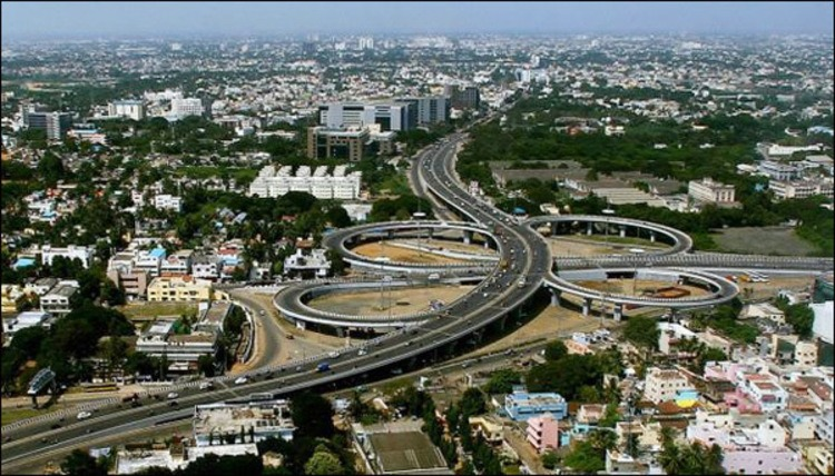 chennai-real-estate-is-now-a-buyer's-market.jpg
