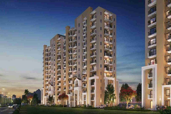 Emaar Palm Premier- The right investment choice in Gurgaon