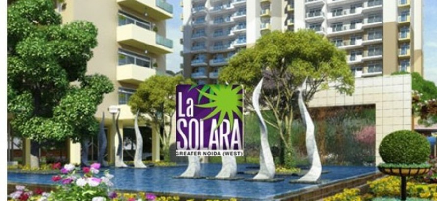 emenox-la-solara-is-a-premium-project-in-noida-extension.jpg
