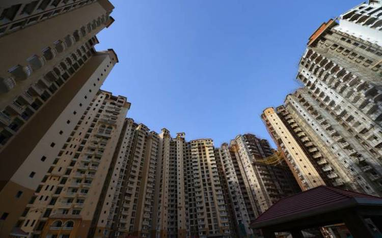 expectations-from-the-2018-19-union-budget-indian-real-estate.jpg