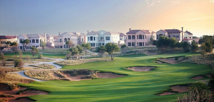 godrej-golf-links-evoke-is-an-attractive-residential-project-in-noida.jpg