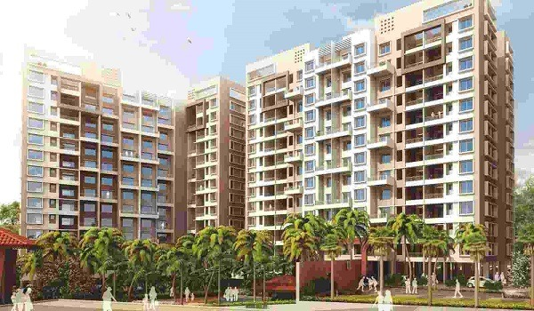Here's looking at a great investment option in Pune