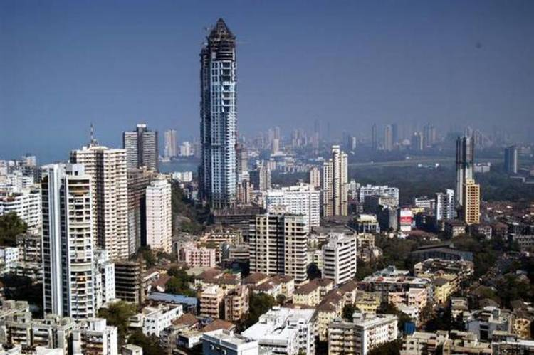 here's-what-the-real-estate-market-expects-in-2018-post-rera-and-gst.jpg