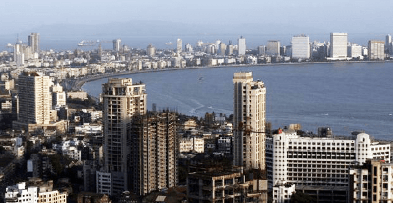 higher-space-to-be-available-for-house-building-in-mumbai.png