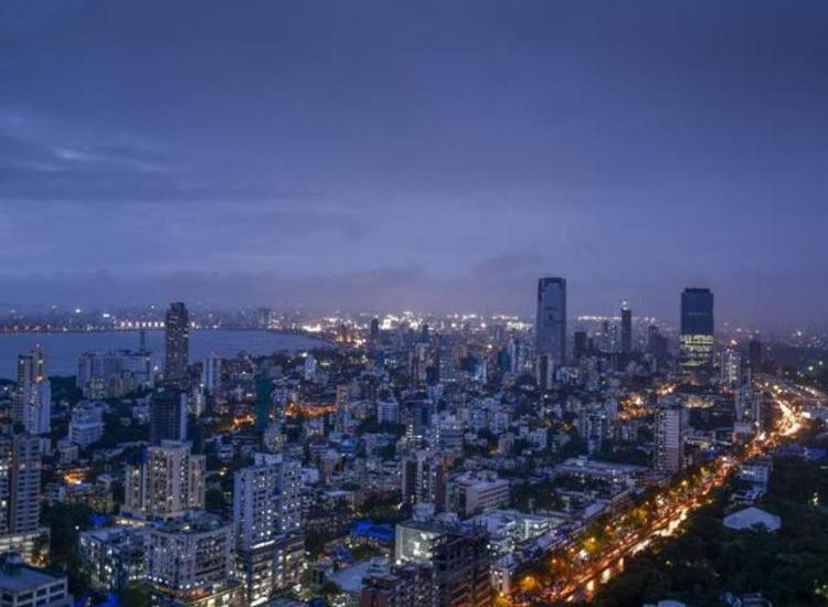 is-the-mumbai-realty-market-in-revival-mode.jpg