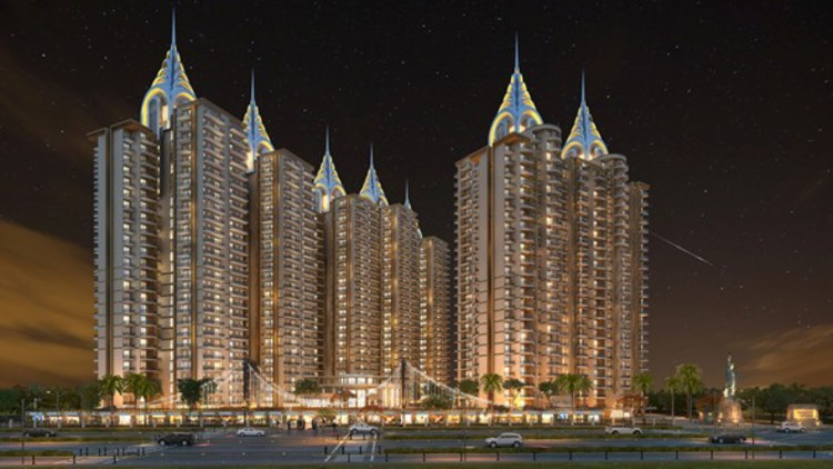 migsun-wynn-is-a-great-investment-option-in-noida.jpg