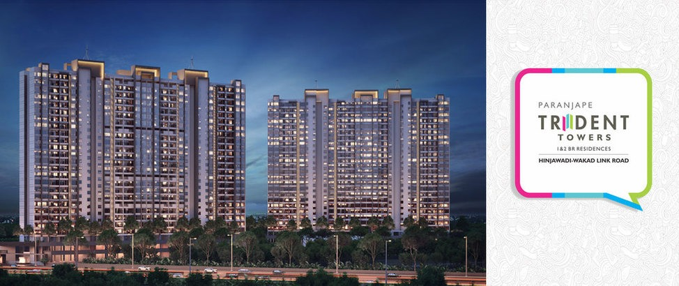 paranjape-trident-towers-makes-for-a-great-investment-option.jpg