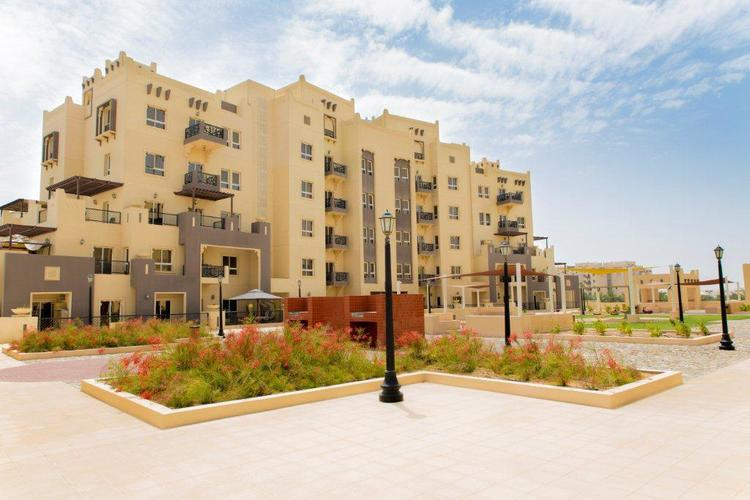 remraam-apartments-is-a-great-investment-bet-in-dubailand.jpg