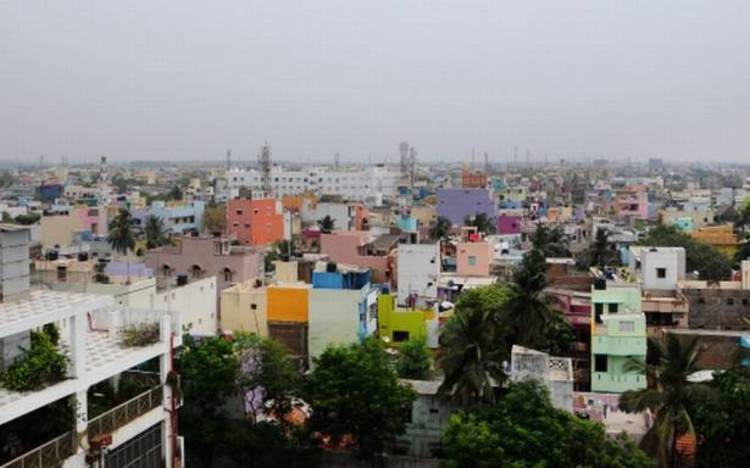 should-you-invest-in-north-chennai.jpg