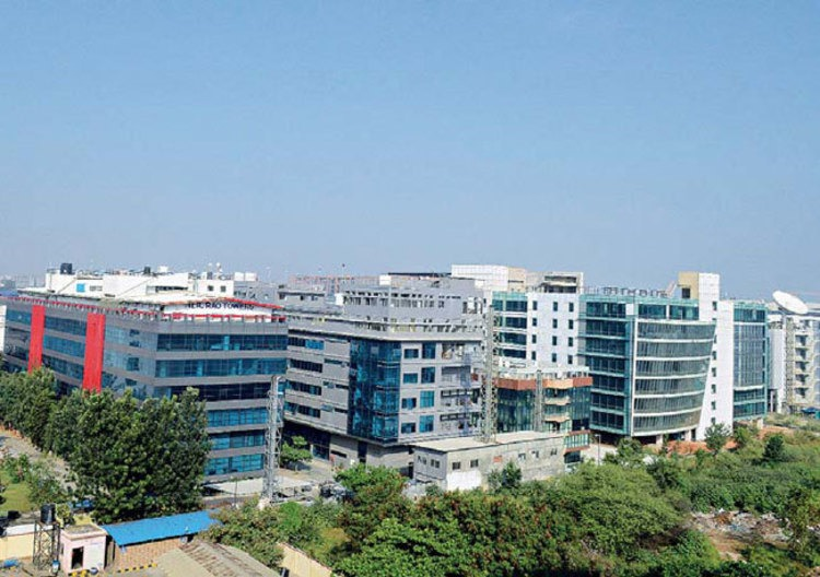 whitefield-becomes-prime-technology-hub-and-coveted-residential-market.jpg