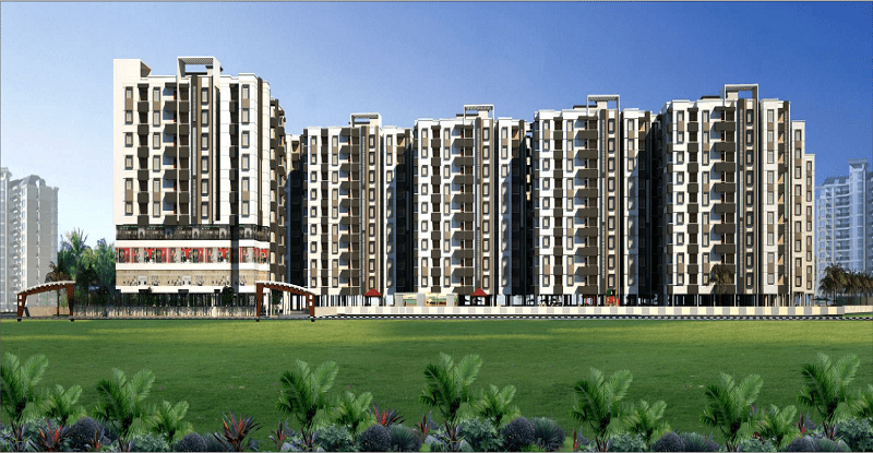 aryan-golden-arena-the-perfect-investment-option-in-bangalore.png