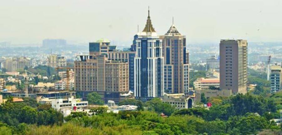 bangalore-residences-to-have-innovative-digital-id.jpg