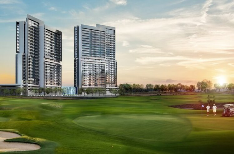 damac-golf-vita-the-perfect-project-in-dubai-for-residential-buyers.jpg