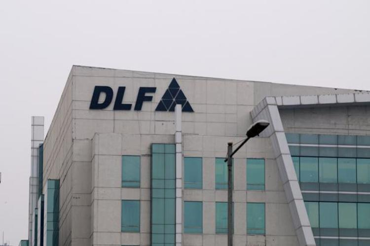 dlf-buys-plot-in-gurgaon-for-record-amount.jpg