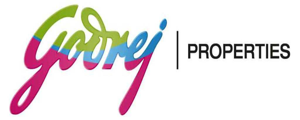 godrej-properties-announces-new-projects-in-ncr-and-bangalore.jpg