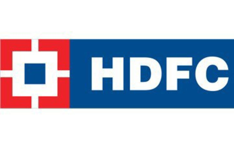 hdfc-enters-tie-up-with-prestige-estates-for-new-housing-project.jpg