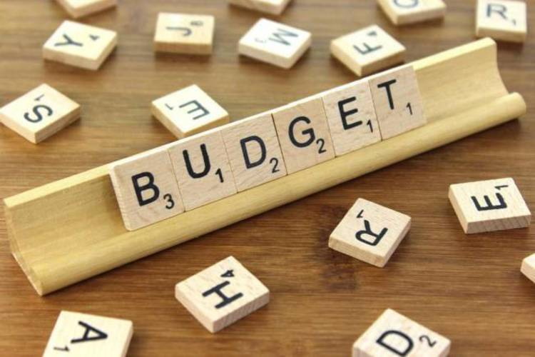 mixed-bag-for-real-estate-sector-in-2018-union-budget.jpg