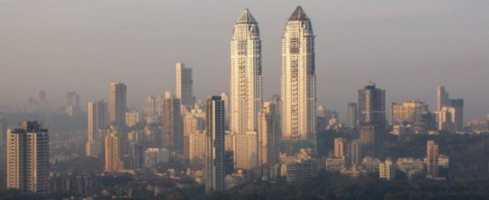 mumbai's-upcoming-real-estate-transformation-may-boost-india's-business-ascent.jpg