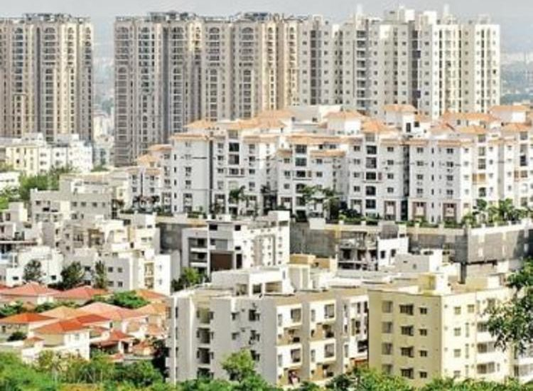 positive-trends-seen-in-hyderabad-real-estate-market-with-more-launches.jpg