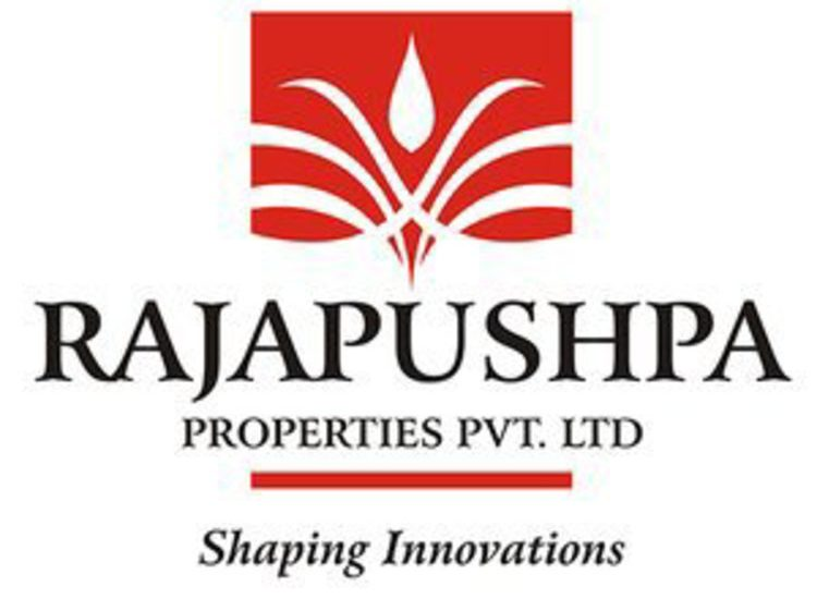 rajapushpa-properties-lines-up-investment-for-three-realty-projects.jpg