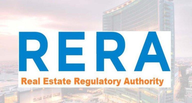 rera-registration-deadline-increased-in-goa.jpg