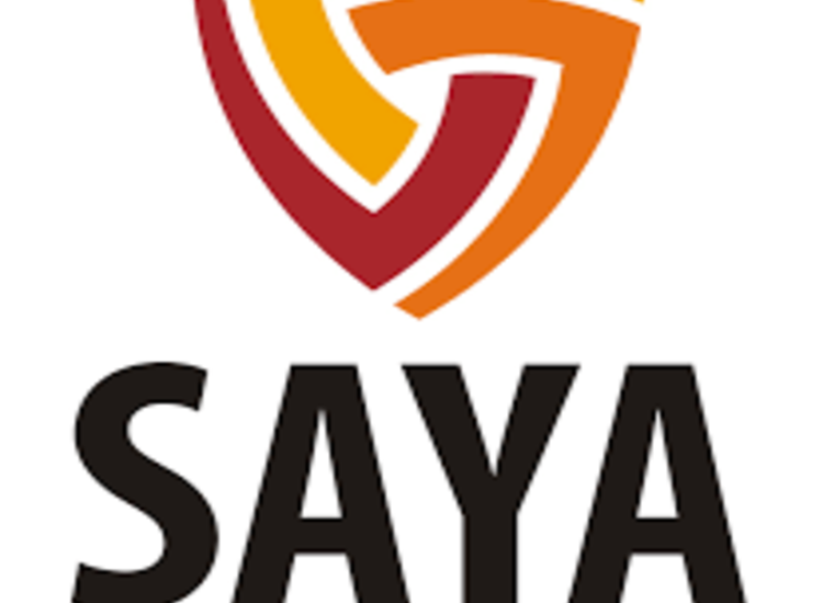 saya-group-to-come-up-with-new-housing-project-at-ghaziabad.png