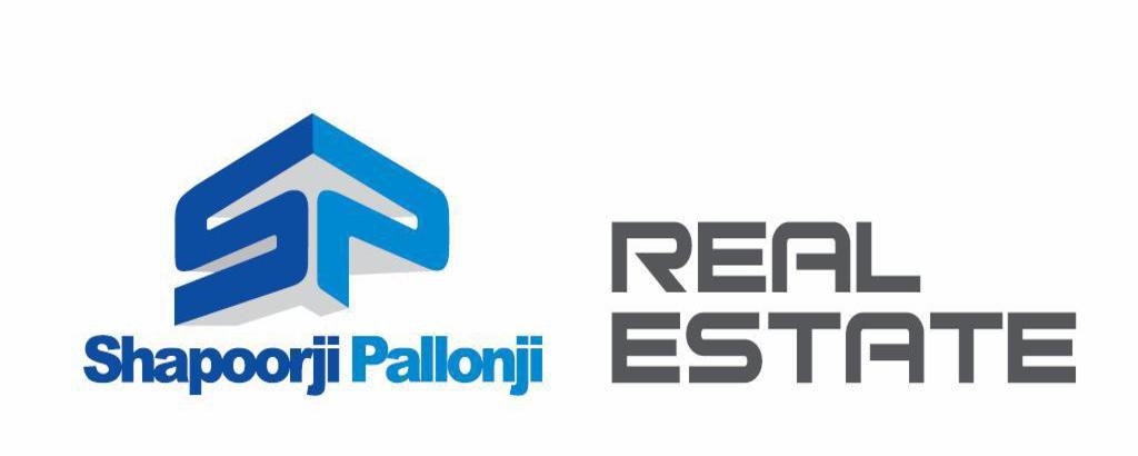shapoorji-pallonji-&-nirmal-collaborate-for-two-realty-projects-in-mumbai.jpg