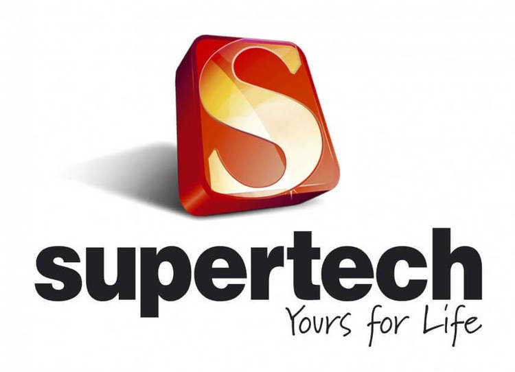 supertech-real-estate-intends-to-take-up-projects-by-other-developers.jpg