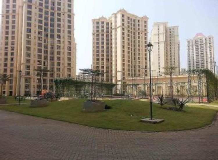 thane-west-becomes-a-prime-real-estate-hub-in-mumbai.jpg
